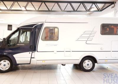 Hymer Van 572 - Svea husbilar (4)