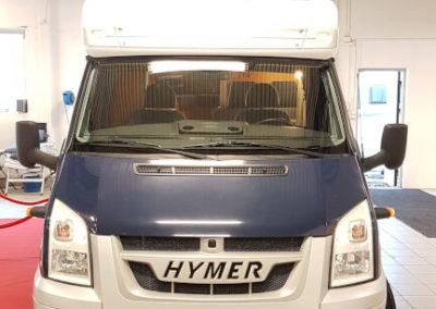 Hymer Van 572 - Svea husbilar (5)
