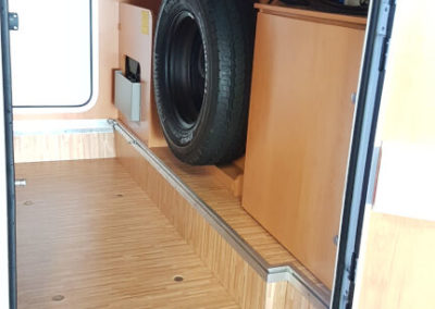 Hymer Van 572 - Svea husbilar (6)