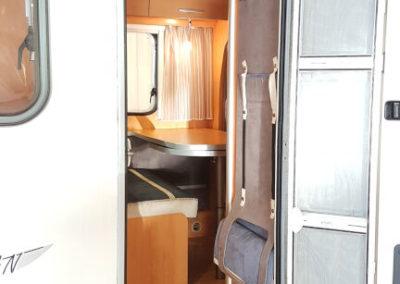 Hymer Van 572 - Svea husbilar (8)