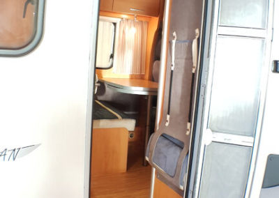 Hymer Van 572 - Svea husbilar (9)