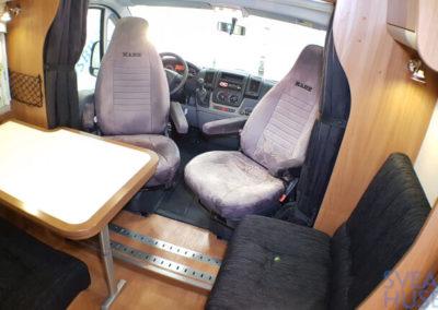 Kabe 740 LGB (24)