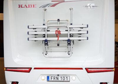 Kabe TM 780 LT (SHB) - Svea husbilar (13)