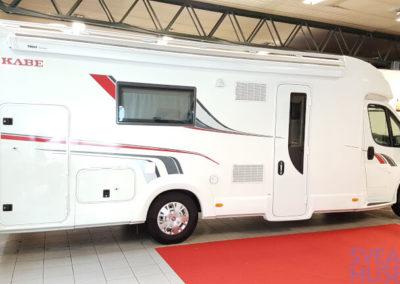 Kabe TM 780 LT (SHB) - Svea husbilar (2)