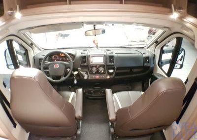 Kabe TM 780 LT (SHB) - Svea husbilar (48)