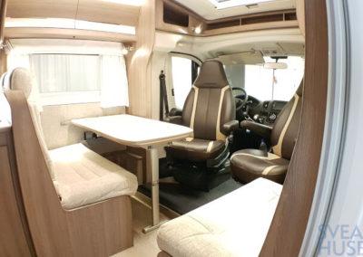 Kabe TM 780 LT (SHB) - Svea husbilar (5)