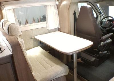 Kabe TM 780 LT (SHB) - Svea husbilar (51)