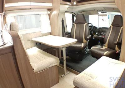 Kabe TM 780 LT (SHB) - Svea husbilar (6)