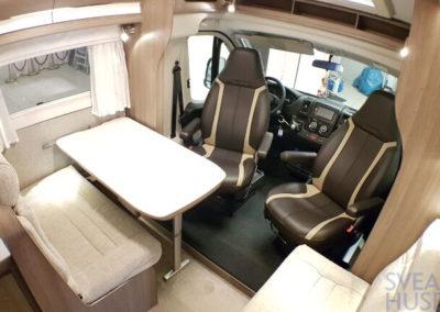 Kabe TM 780 LT (SHB) - Svea husbilar (7)