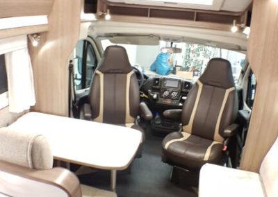 Kabe TM 780 LT (SHB) - Svea husbilar (9)