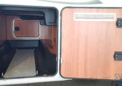 Laika X 712 R - Svea Husbilar (9)