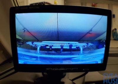Roller Team Pegaso 285 TL -SVEA HUSBILAR (15)