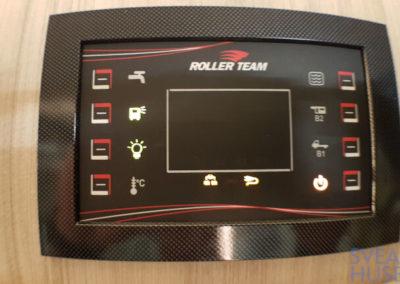 Roller Team Pegaso 285 TL -SVEA HUSBILAR (54)