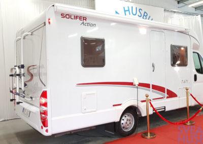Solifer Action T 671 - Svea Husbilar (2)