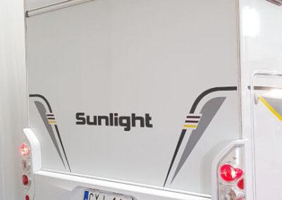 Sunlight A 68 CYJ - Svea Husbilar (4)