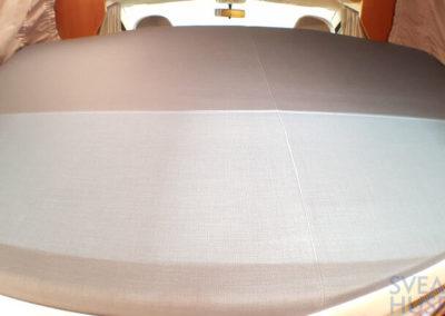 corado t 448 - svea husbilar (52)