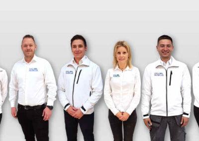 Team Svea Husbilar 201812 1