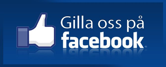 facebook-svea-husbilar