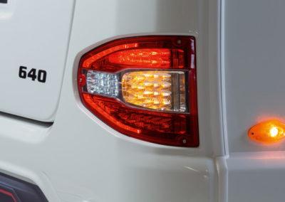 toscane-rear-light-cluster