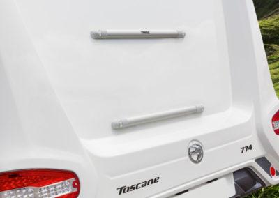 toscane-774-rear-bike-rack-mount