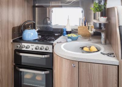 toscane-794-kitchen