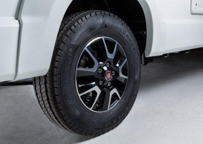 toscane-alloy-wheel