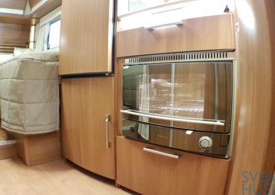 Kabe 760 Svea Husbilar (50)
