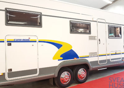 Eura Mobil Inegra 810 Svea Husbilar (3)