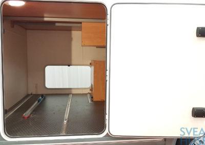 Eura Mobil Inegra 810 Svea Husbilar (41)