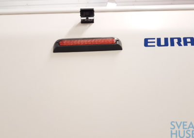 Eura Mobil Inegra 810 Svea Husbilar (47)