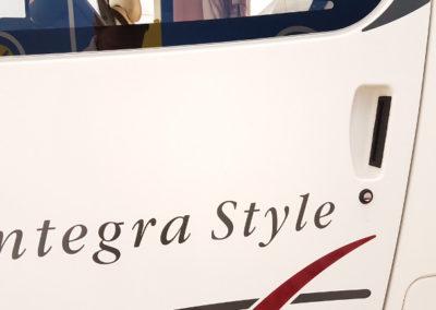 Eura Mobil Integra Style - Svea Husbilar (42)
