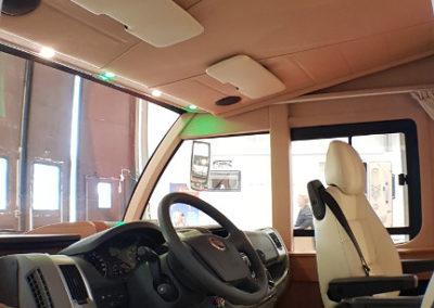 Eura Mobil Integra Style - Svea Husbilar (43)