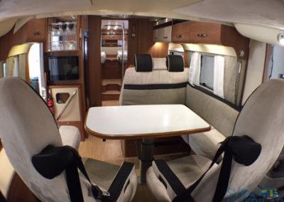 LMC I 730 G Arctic Liberty - Svea Husbilar (12)