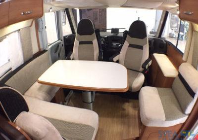 LMC I 730 G Arctic Liberty - Svea Husbilar (13)