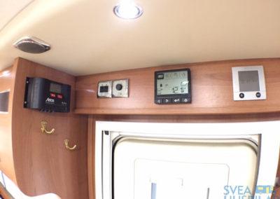 LMC I 730 G Arctic Liberty - Svea Husbilar (24)