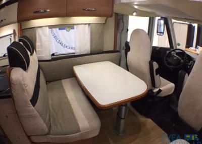 LMC I 730 G Arctic Liberty - Svea Husbilar (9)