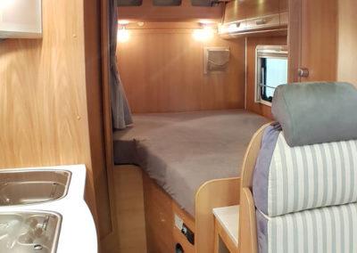 Dethleffs Globebus - Svea Husbilar (17)