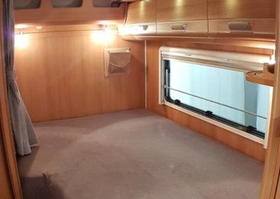 Dethleffs Globebus - Svea Husbilar (18)