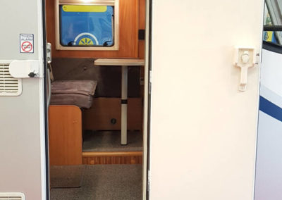 Dethleffs Globebus - Svea Husbilar (6)