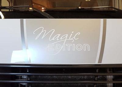 Dethleffs Magic Edition - Svea Husbilar (7)