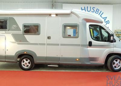 Knaus 600 Van - Svea Husbilar (2)