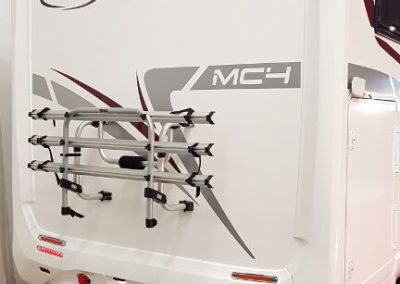 Mc Louis MC4 73 G - Svea Husbilar (1)