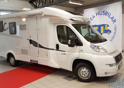 Carado T 449 - Svea Husbilar (1)