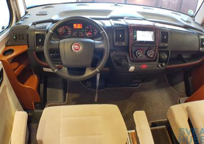 Frankia 840 GD - Svea Husbilar (24)