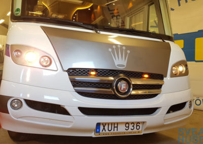 Frankia 840 GD - Svea Husbilar (8)