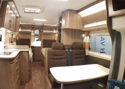 Kabe Travel Master 740 - Svea Husbilar (14)