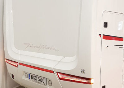 Kabe Travel Master 740 - Svea Husbilar (3)