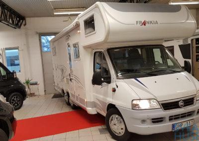 Frankia 730 - Svea Husbilar (3)