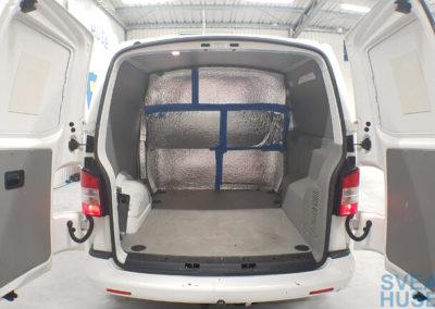 VW TRANSPORTER KOMBI 2.0 4MOTION DSG - Svea Husbilar (13)