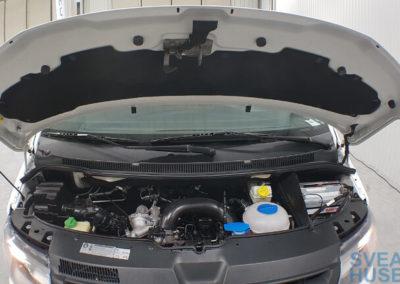 VW TRANSPORTER KOMBI 2.0 4MOTION DSG - Svea Husbilar (16)